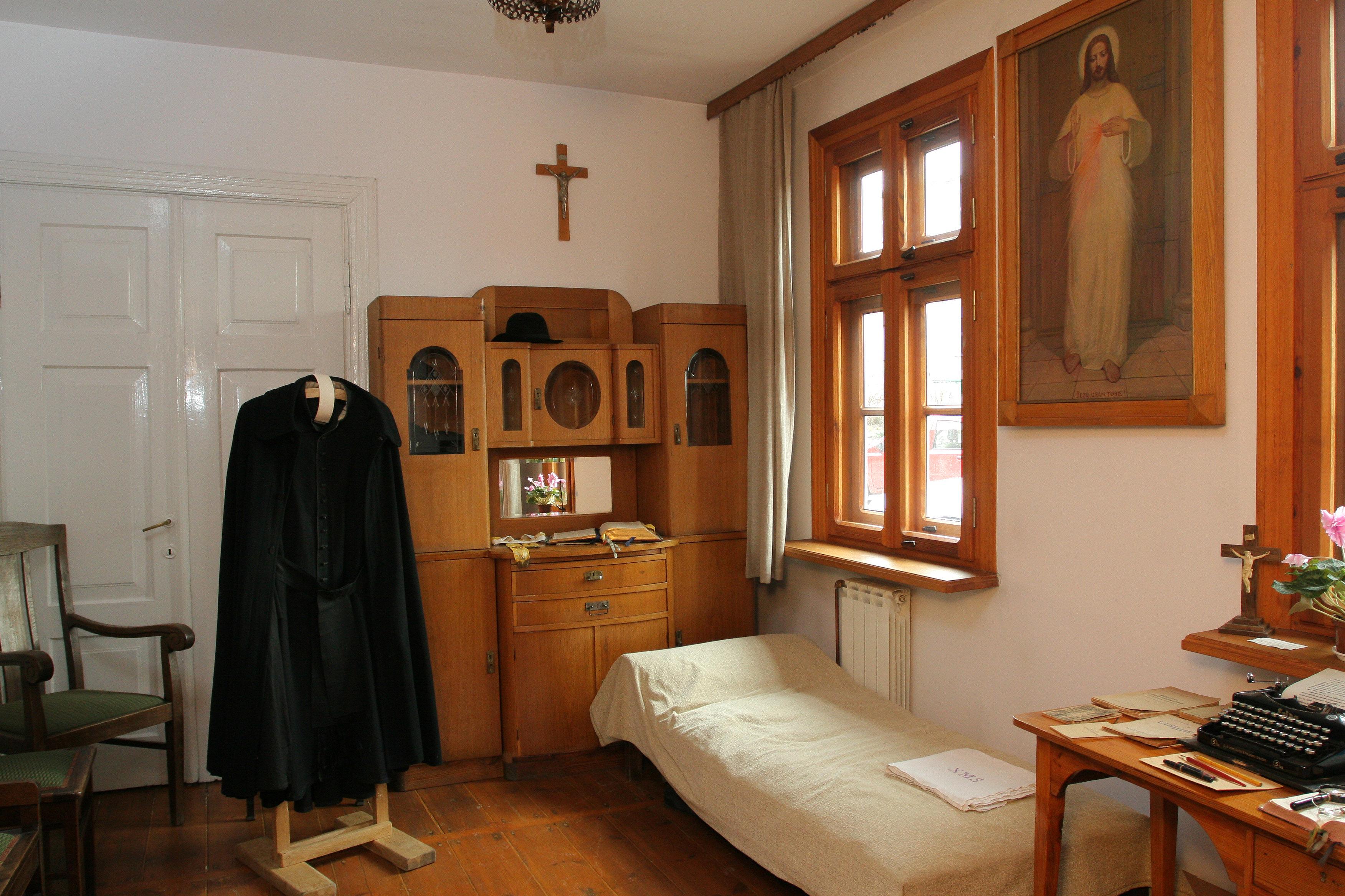Białystok ul. Poleska 42 mieszkanie