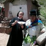 Boliwia 14