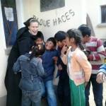 Boliwia 16