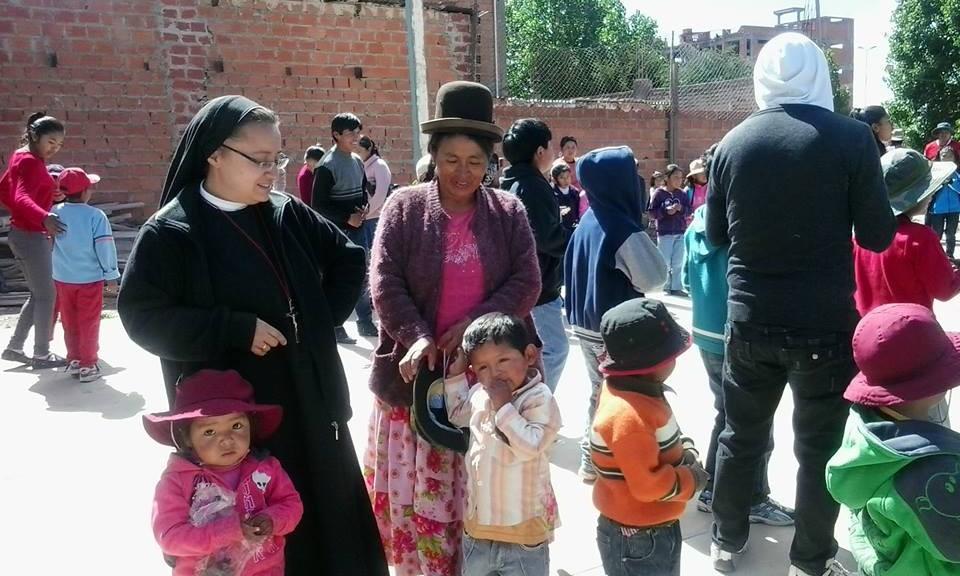 Boliwia 19
