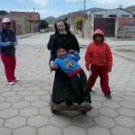 Boliwia 4
