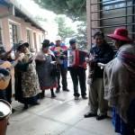 Boliwia 5