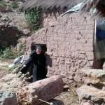 Boliwia 8