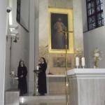 Sanktuarium Bożego Miłosierdzia