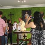 maringa i chrzest 072