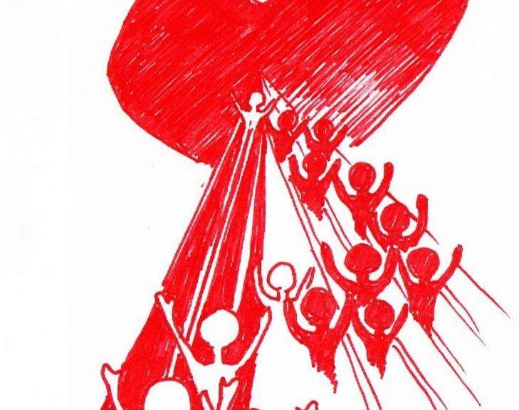 serce-ludzie