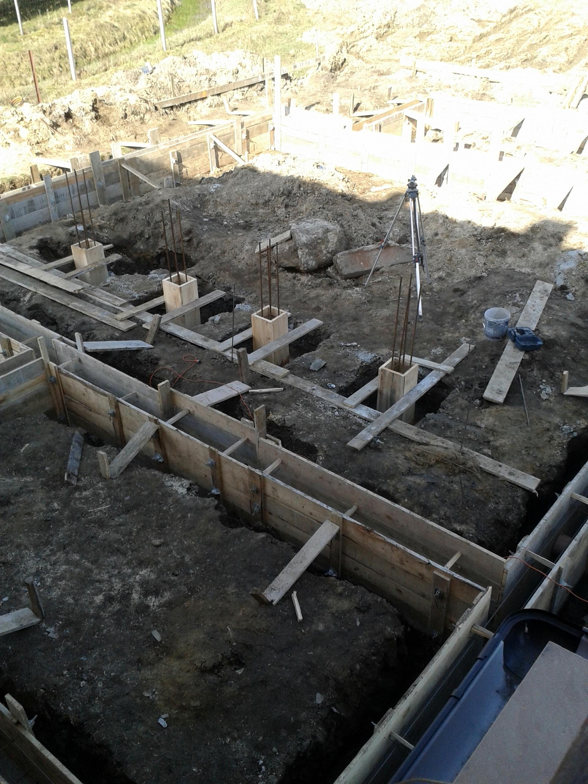 budowa6