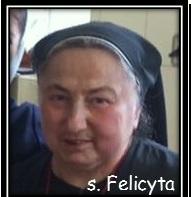 s. Felicyta1